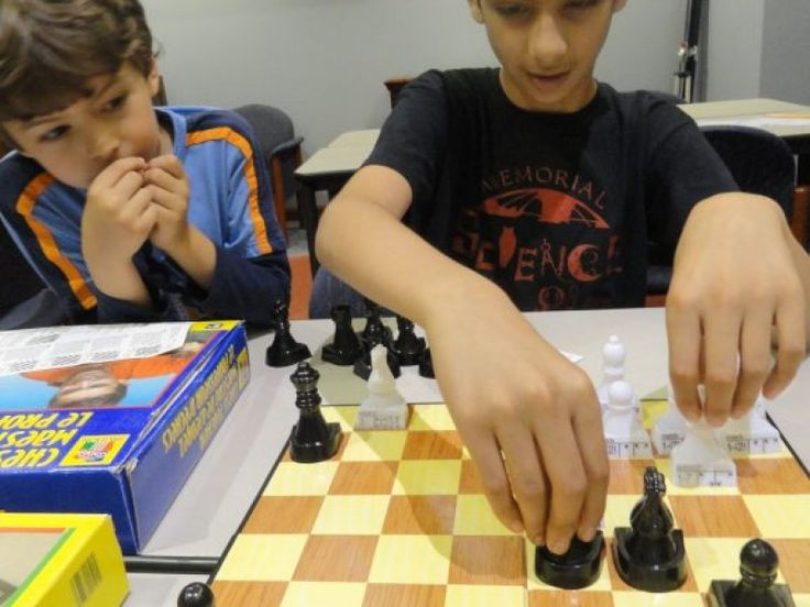 Are you searching an online chess tutor? Then visit IchessU. Our highly experienced tutors mainly focus on guiding the student in the right path. Visit us at: http://www.chesscoachonline.com/chess-articles/sample-chess-lessons