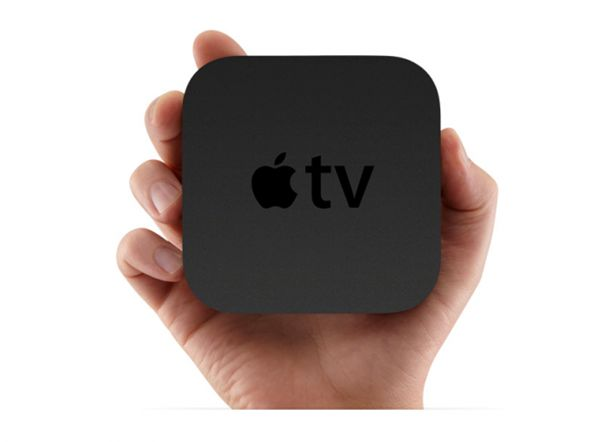 JAILBREAK APPLE TV 5.2.1 (IOS 6.1.3) USING SEAS0NPASS Posted on Apr 21, 2013  Popular Apple TV jailbreak tool Seas0nPass has recently been updated to provide a jailbreak for the 2nd generation model running on the very latest 5.2.1 (iOS 6.1.3 – 10B329a) software. Details on where you can download Seas0nPass, as well as how you can apply the jailbreak to your Apple TV 2G, ...