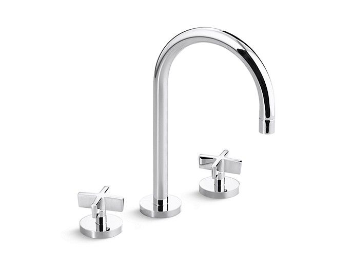 17 best images about faucets i am in love with on for Kallista bathroom faucets