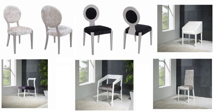 We offer luxury Design Chair which will suit every style and taste, but which is focused on opulence and high-end design. Copyright