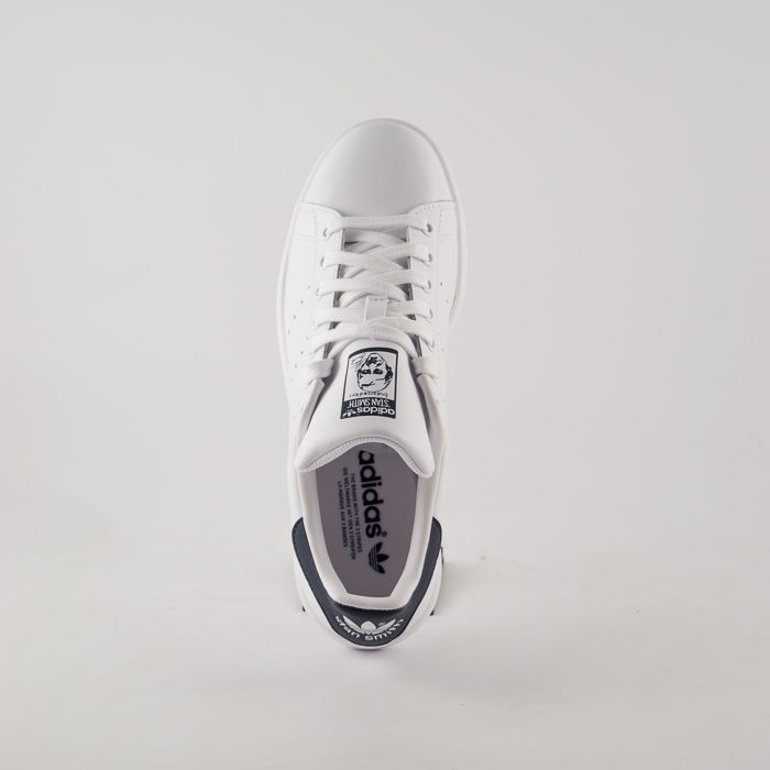 adidas stan smith donna platform