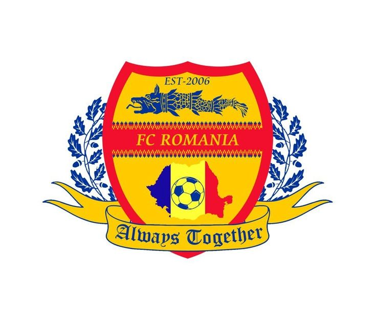 British Football Fans, Get Ready To Cheer for Romania FC | VICE United Kingdom