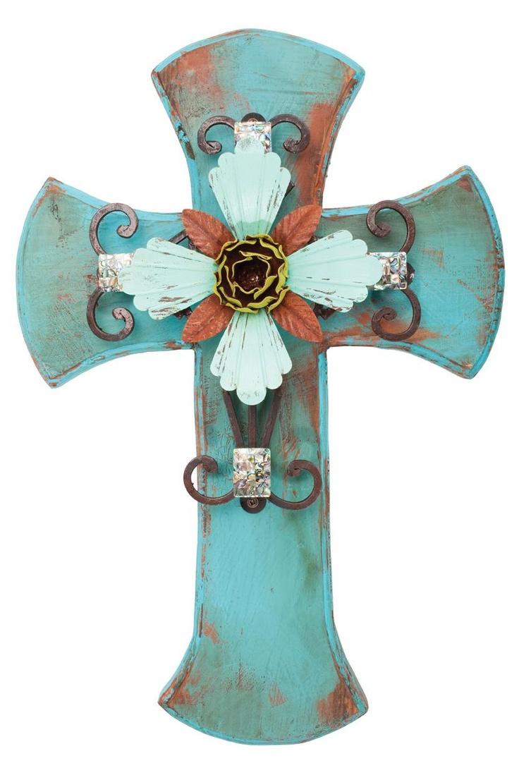Besides cross clip art wall decor decorative wood cross decorative - Crosses Points To Jesus Christ