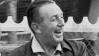 Honoring the anniversary of Walt Disney's birthdate today, Dec. 5.