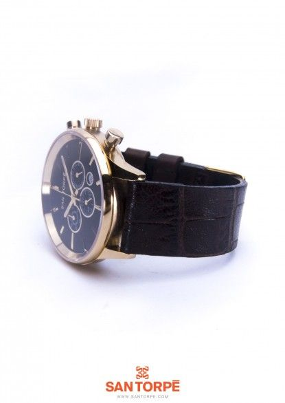 SHOP NOW> http://www.santorpe.com/index.php/allwatches/ae-g-crc.html