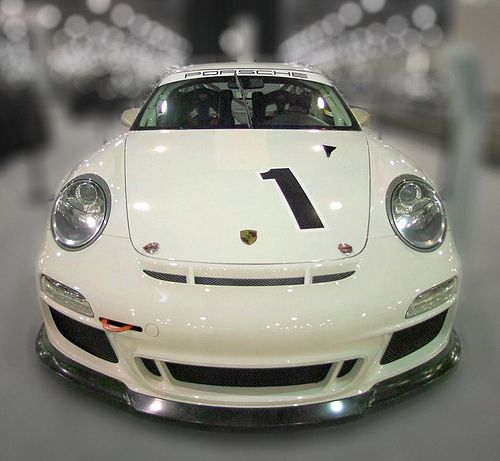 Porsche Sport Driving School's 911 #Cheap #Driving #School #Perth