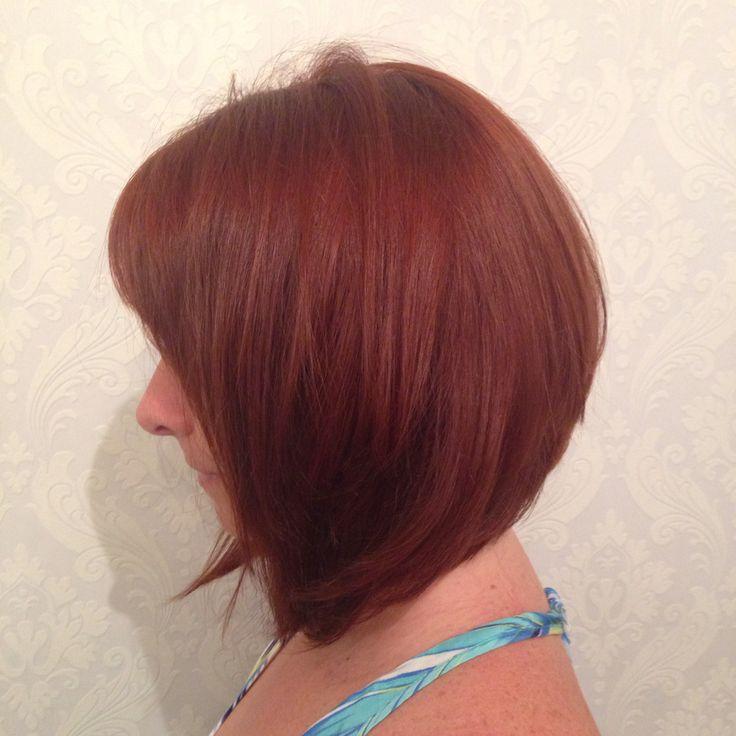 Spunky Red Colour  www.chillcouture.com.au