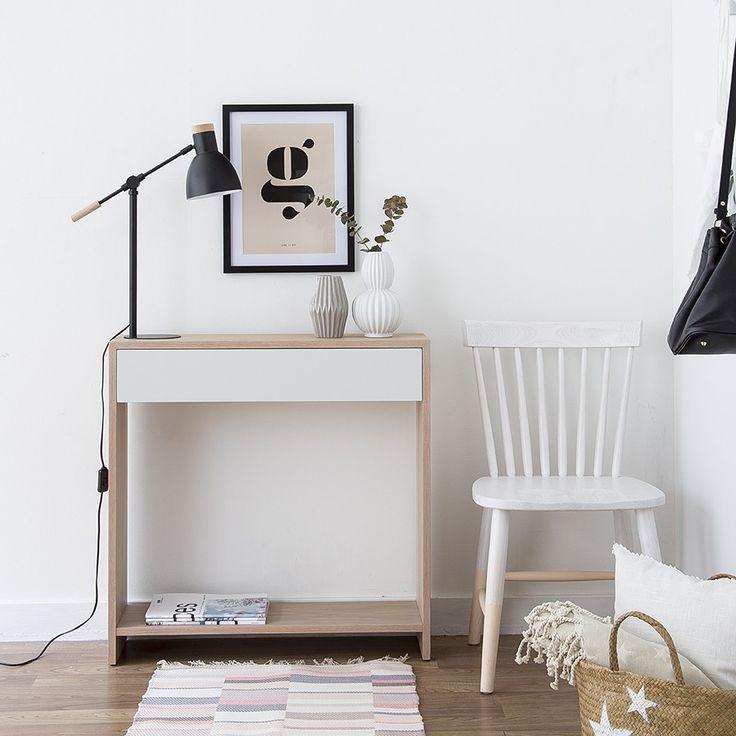 40 mejores imágenes de Habitacion en Pinterest | Productos ...