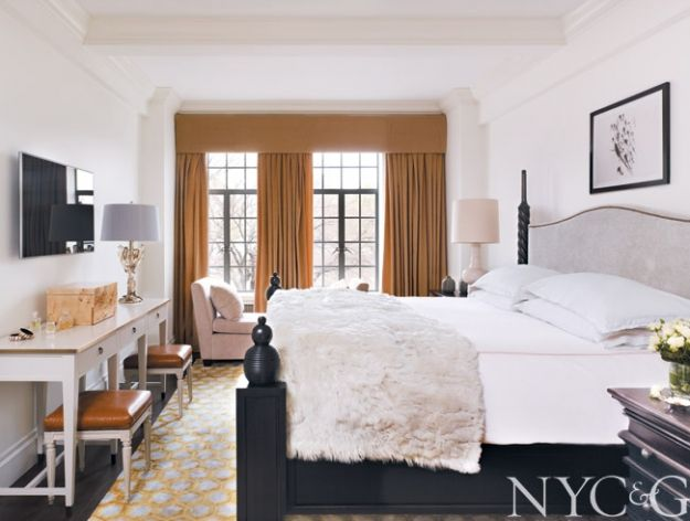 best 25 masculine master bedroom ideas on pinterest