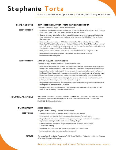 build a cover letter viceroy houses ltd is a leader in the design engineering and manufacturing of panelized and pre cut custom home packages - Bridge Design Engineer Sample Resume