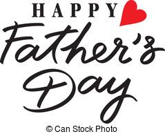 182 best Happy Fathers Day images on Pinterest | Father, Father's ...
