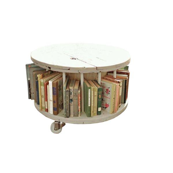 http://www.mywebroom.com/upcycled-pallet-coffee-table/   #Upcycled #Pallet #Coffe #Table #Bookshelf #Bookshelves #Shelf #Shelves #Book #Books #Etsy #My #Web #Room #MyWebRoom #Virtual #Reality #Bedroom #Online #Website #Interior #Decor #Decorate #Decorating #Decorator #Design #Designing #Designer