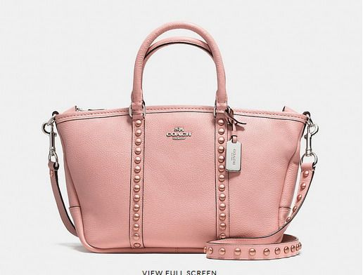 discount Coach Bags New Arrivals Pink2 deal online,save up to 90% off on the lookout for limited offer,no taxes and free shipping.#handbag #design #totebag #fashionbag #shoppingbag #womenbag #womensfashion #luxurydesign #luxurybag #coach #handbagsale #coachhandbags #totebag #coachbag