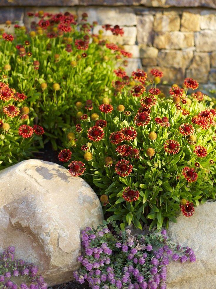 1120 best garten terrasse ideen garden images on pinterest. Black Bedroom Furniture Sets. Home Design Ideas