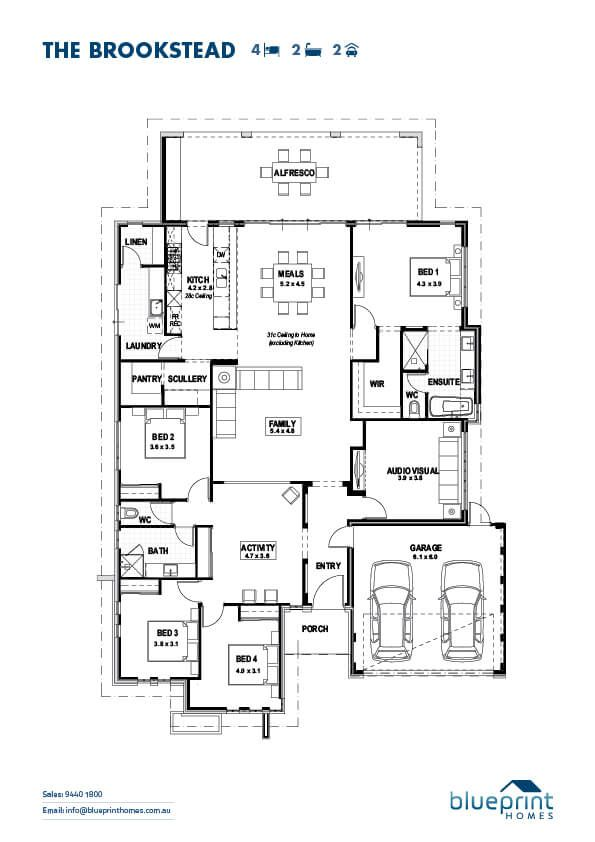 33 best generation ranch home plan series images on pinterest display homes perth browse new display homes malvernweather Choice Image