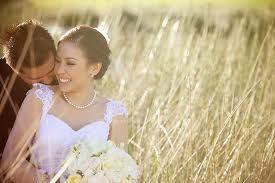 Image result for sydney wedding photographer