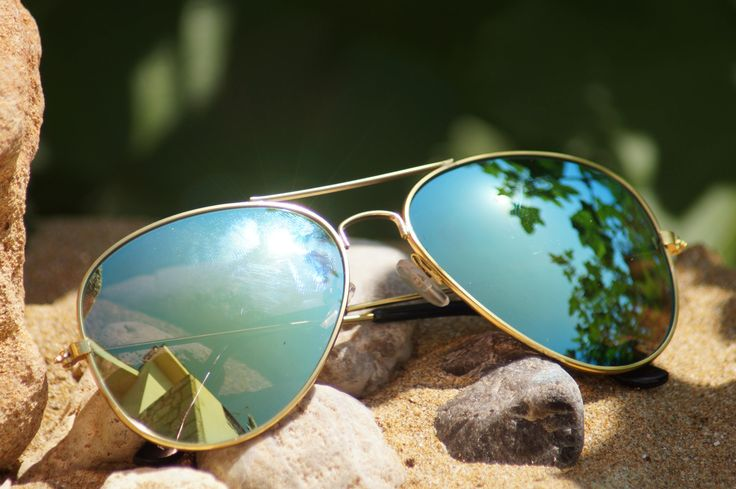 sunglasses,aviator,sunglasses pilot,fashion sunglasses,color gold, ,unisex sunglasses,eye accessories,for men,for women,for girl,for boy by zoesecret on Etsy