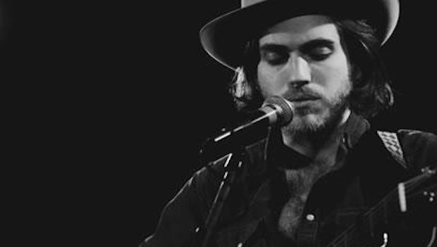 Andrew Combs / Barna Howard – The Cluny 2, Newcastle (11th September 2015) - http://www.gigsoup.co.uk/reviews/gigs/andrew-combs-barna-howard-cluny-2-newcastle-11th-september-2015-live-review/?utm_content=buffer98cd8&utm_medium=social&utm_source=pinterest.com&utm_campaign=buffer Andrew Combs