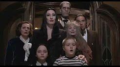 addams family 3 teljes film magyarul - YouTube