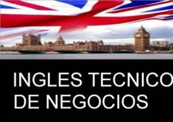  MANAGE WITH ENGLISH-ADMINISTRE EN INGLES.  INGLES CONVERSACIONAL Y GRAMATICAL PARA EL USO TELEFÓNICO.  INGLES INSTRUMENTAL DE CONTENEDORES PARA OPTAR A INSPECTOR DE CONTENEDORES.  PROJECT ENGLISH BÁSICO –INTERMEDIO.  COMERCIO INTERNACIONAL.  ENGLISH FOR MARITIME STUDIES.  INGLES PARA EL COMERCIO INTERNACIONAL  INGLES PARA RETOS EMPRESARIALES.  INGLES PARA NEGOCIOS INTERNACIONALES.  OBJETIVOS EMPRESARIALES EN INGLES INTERMEDIO-AVANZADO TÓPICOS CONVERSACIONALES.