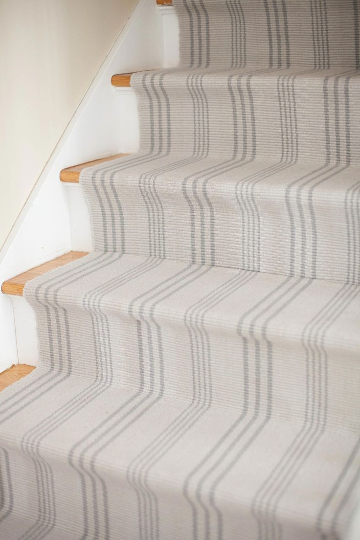 Best A Simple Guide To Making A Diy Stair Runner Using Area 640 x 480