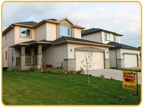 7 best certapro painters of calgary north images on pinterest