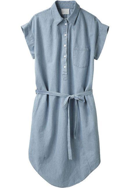 Tela de Chambray ropa - Buscar con Google