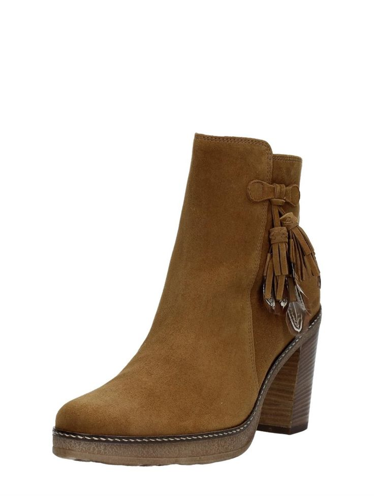 1000 ideas about gabor stiefel on pinterest rider boots wedge heels and stiefel cognac. Black Bedroom Furniture Sets. Home Design Ideas