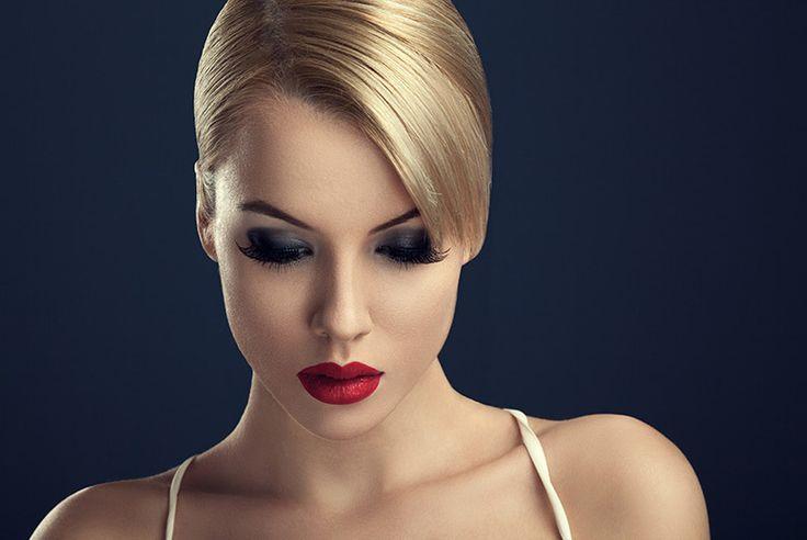 3hr MAC Makeup Masterclass & 7pc Brush Set - 3 Locations!