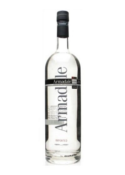 Liquor Barn - Armadale Vodka 1.75L, $19.99 (http://www.liquorbarnil.com/armadale-vodka-1-75l/)