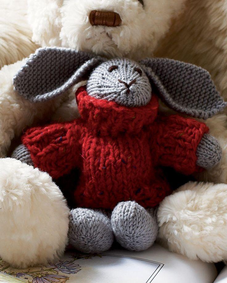 17 besten Baby sew Bilder auf Pinterest | Nähideen, Nähen für kinder ...