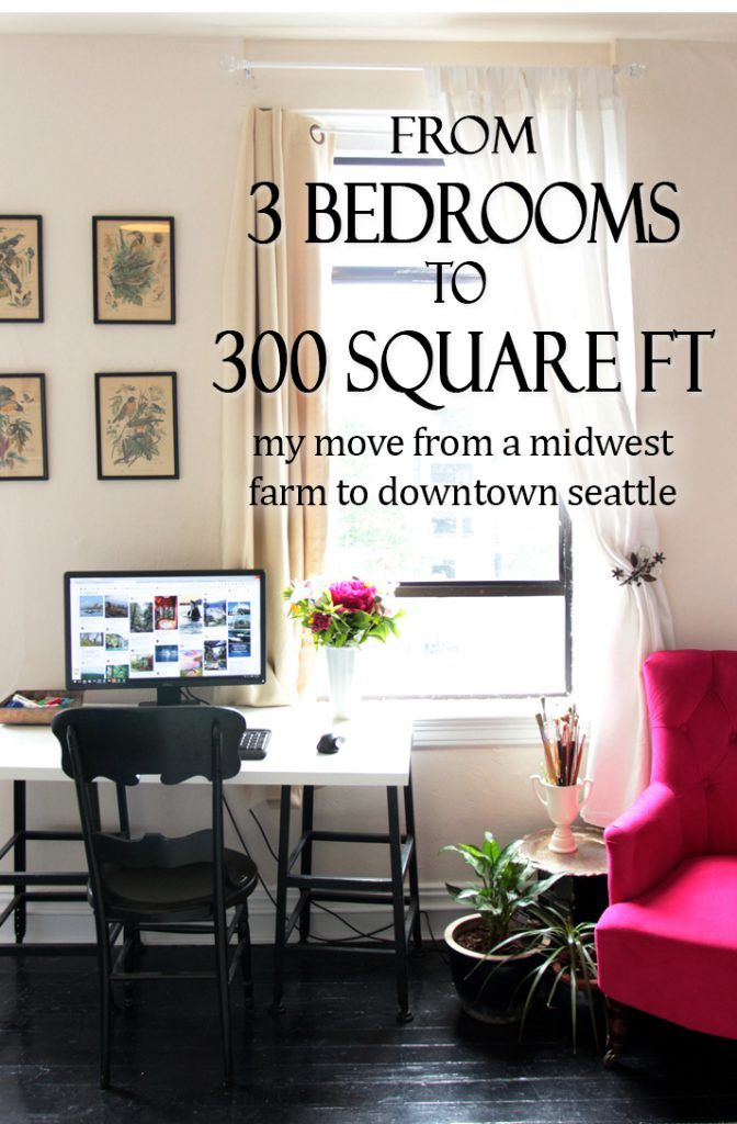 Studio Apartment Joplin Mo studio apartment joplin mo bed one bathroom 560 square to design