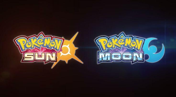 Nintendo vende número récord de  'Pokémon Sol y Luna'   Los videojuegos nuevos de Pokémon salieron a la venta a finales de 2016.  Foto de Nintendo Pokémon resonó mucho en 2016 y uno de los m... http://sientemendoza.com/2016/12/01/nintendo-vende-numero-record-de-pokemon-sol-y-luna/