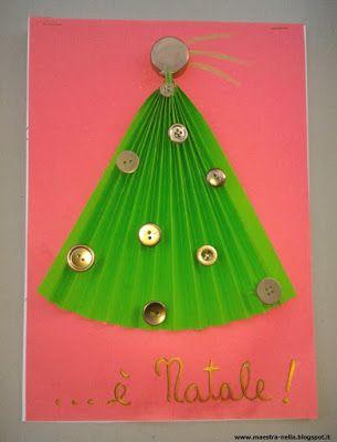 """maestra Nella: libretto """"...E' Natale"""""""