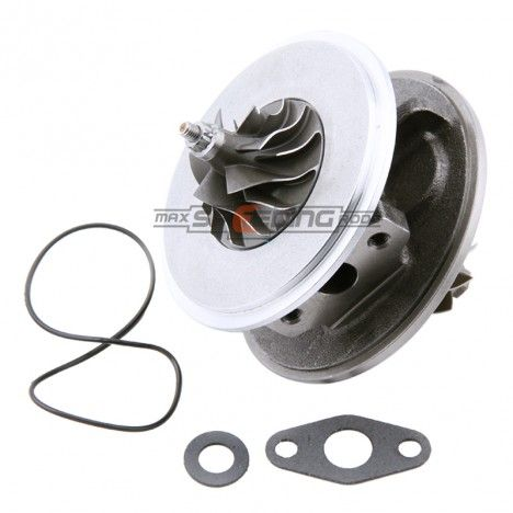 GT1749V Turbo Chra Audi A3 Seat Leon Skoda Octavia VW Beetle Bora Golf 1.9 TDI Turbo Cartridge