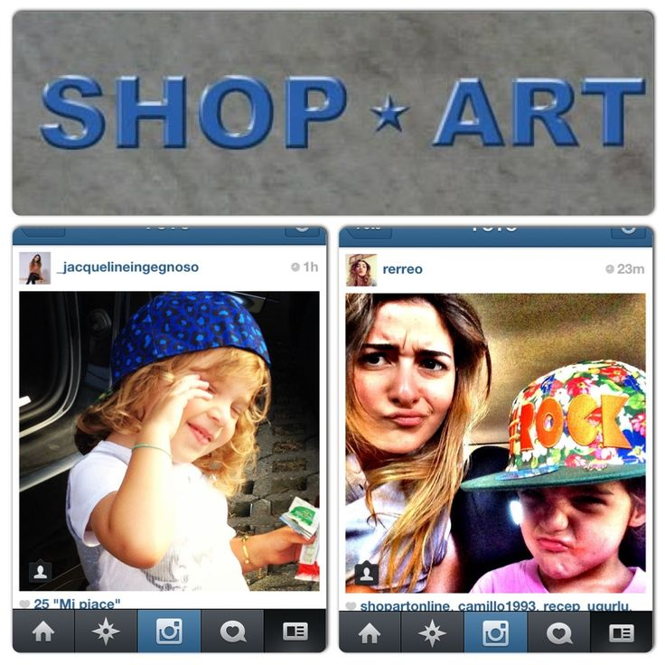 FRIENDS#friends#shopart #baseballcap#verycool#shopartonline #accessories #tuttilivoglioni #hashtag #what'syourhashtag#musthave#italianstyle
