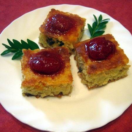 Egy finom Bulgur-koch ebédre vagy vacsorára? Bulgur-koch Receptek a Mindmegette.hu Recept gyűjteményében!