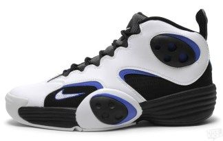 Image result for Nike Air Flight 1995