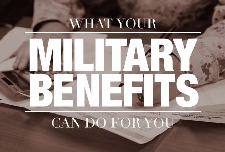 Discover the many ways to find your Military Benefits and more importantly, how to use those benefits! Decoding the language can be confusing, check out the pins below that explain the options you have in easy to understand language.