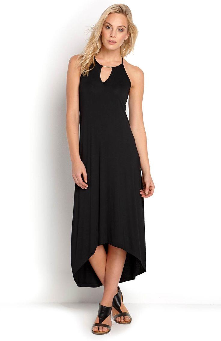 Sukienka od TrulyMine http://www.halens.pl/moda-damska-nowosci-13895/sukienka-loanne-556224?imageId=380830&variantId=556224-0001
