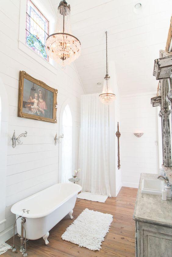 129 best Modern Farmhouse Decor & Rustic Decorating Ideas images on ...
