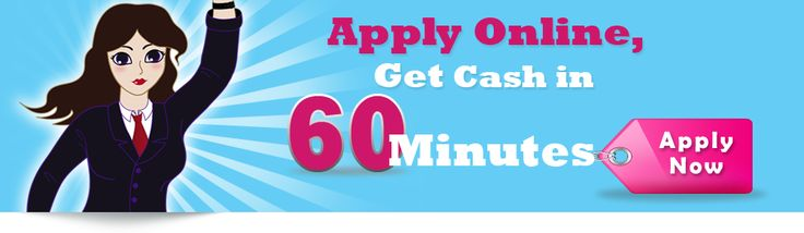 Individual will save their time and energy whereas applying for No Credit Check 3 Month Loans. At www.paydayloansfor90day.com/no-credit-check-3-month-loans.html during on-line process together get into this web site and get associate form that they need to fill with little basic details like their name, gender, age contact details and then on. It's then submitted it for approval once that in no time individual will get cash and solve all their monetary issues.
