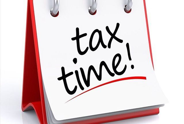 TAX SEASON OFFERS!!!! -FREE Tax Consultation -FREE Tax Refund Estimate We also do: -FREE Back- Tax Return Reviews. This free review will help you see if you can increase your refund by finding any unclaimed credit from previous years.  CALL US AT (877)371-4646 to schedule a free consultation  OFERTAS DE LA TEMPORADA DE IMPUESTOS!!!! -Consulta de Impuestos GRATIS -Estimación de Devolución de impuestos GRATIS También hacemos : -Revisión de impuestos atrasados GRATIS Esta revisión gratis le…