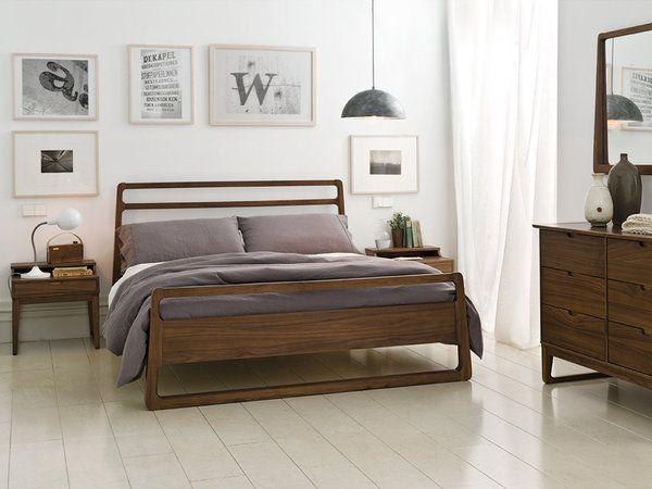 Decora con acierto tu dormitorio deco and textiles - Decora tu dormitorio ...