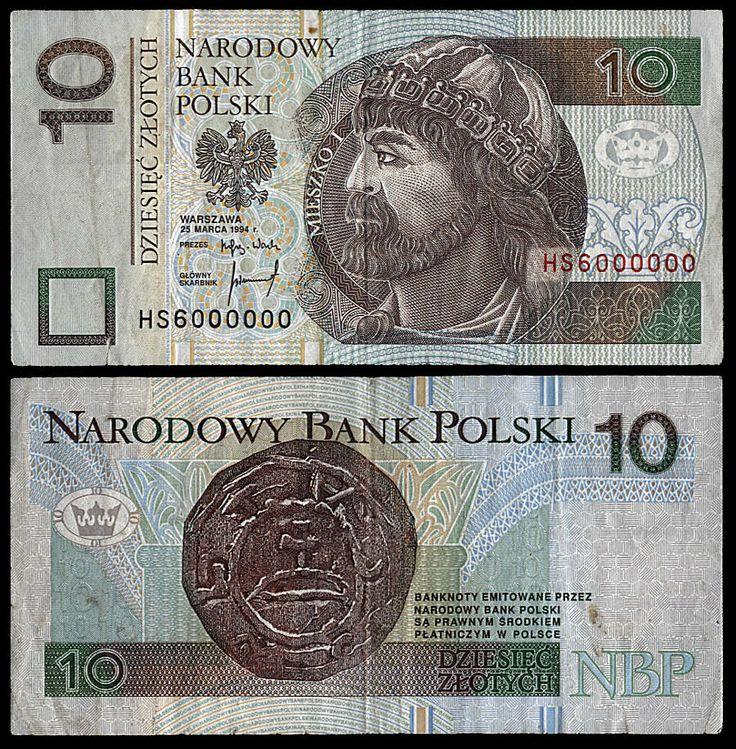 10 zl 10 500 руб