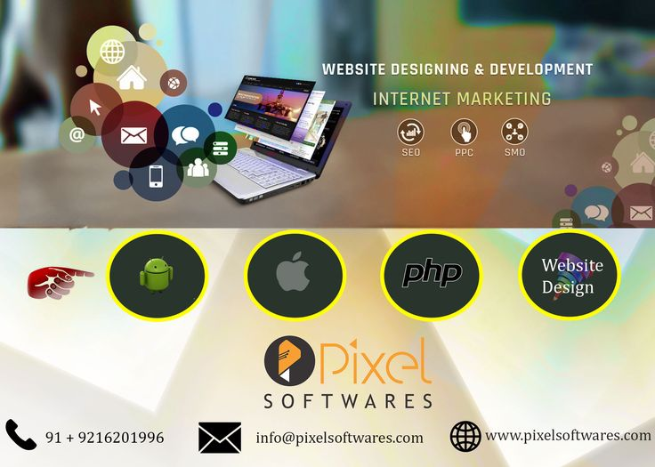 #Android #Development in #Chandigarh #Android #Development in #Panchkula #IOS #Development in #Chandigarh #IOS #Development in #Panchkula #Mobile #App #Monetization in #Chandigarh #Mobile #App #Monetization in #Panchkula  .. To know more visit here http://pixelsoftwares.com/