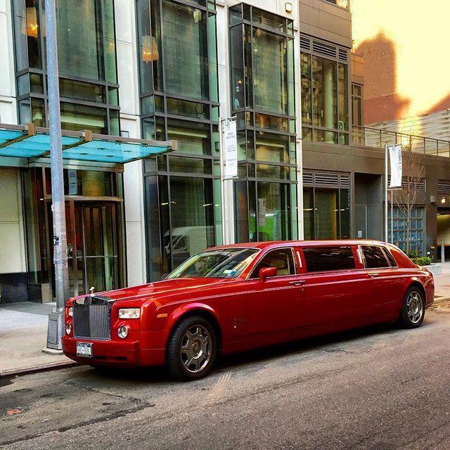 25+ Best Ideas About Rolls Royce Limousine On Pinterest