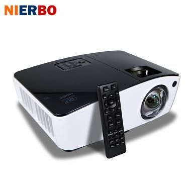 https://quickdealbox.com/products/nierbo-outdoor-3d-projector-support-1080p-8000-lumens-short-reach-projector