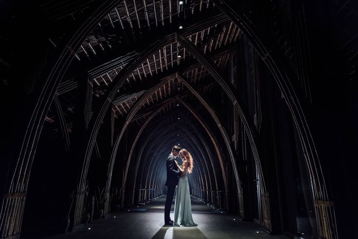 Fotografo di matrimoni Tee Tran (teetran). Foto del 25.12.2016