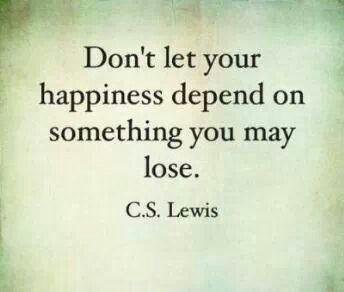 Loce C.S. Lewis